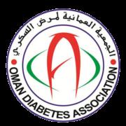 Dr. Noura Ibrahim Al Shehi